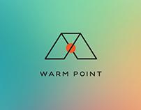 Warm Point