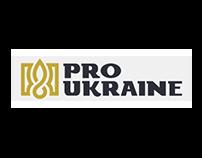 Pro Ukraine (web UI)