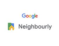 Review : Google Neighbourly