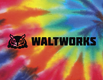 Waltworks Custom Bicycles