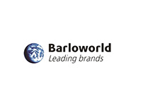 Barloworld Induction Corporate Video 2020