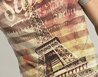 STAY IN PARIS