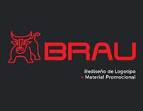 Branding: Brau
