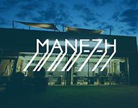 Manezh