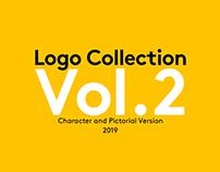 Logo Collection Vol.2