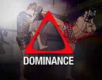 Dominance MMA