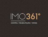 IMO361º