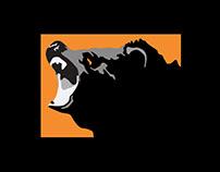 Bear Baiting Shirt