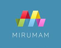 Mirumam
