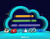 DigitalCloud-Branding-Guidelines