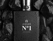 AIGNER - No1