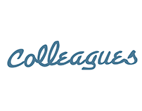 Logo-colleagues