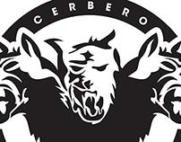 Cerbero Films