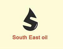 Symbol mark minimalist logo