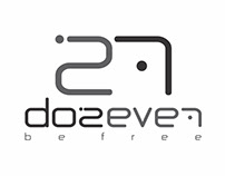 Doseven be free