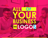 All of your Business ( logos)