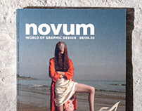 novum 08/09.20 »men & women«