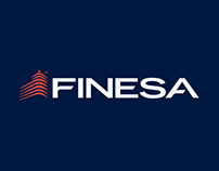 Finesa Real Estate Group