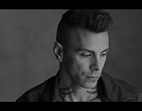 "Asaf Avidan - "" My Old Pain """