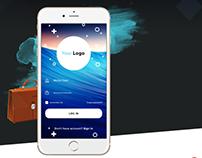 Mobile And Web Design Services | Web Page Design