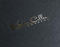 karim cullen (logo)