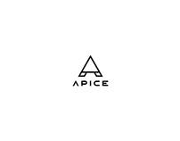 Apice - Branding Proposal