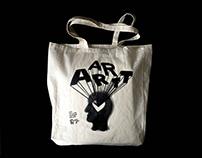 Nite Art 2015, a public art event