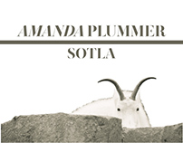 SOTLA