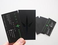 Get business cards free shipping USA- Printingsolo.com