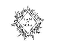 Sam & Sola Photography