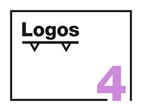 LOGOTIPOS 4.