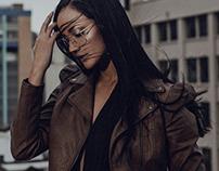 MISHKA PATEL : June 2018