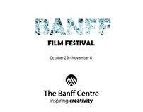 Banff Project