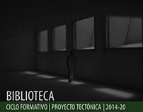 2014.20_Proyecto Tectónica_Biblioteca