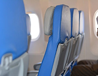 Is It Worth Paying Airlines For Seat Allocations? (seat