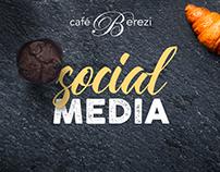 Café Berezi