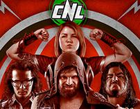 CNL: Nuevo Orden