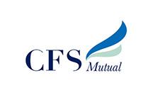 CFS Mutual