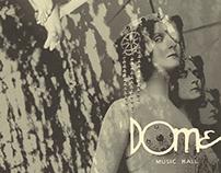 Dome Music Hall