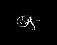 Andares | Branding
