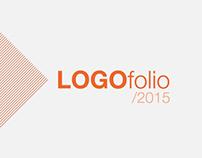 LOGOfolio /2015