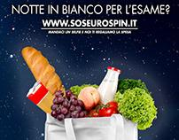 SOS Eurospin
