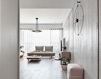 NORDICO | De Flore House