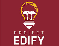 Project EDIFY