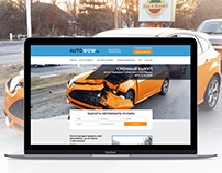 AUTOWOW website
