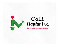 Colli Tlapiani