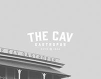 The Cav