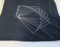 The Lions Constellation T-Shirt