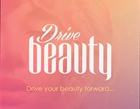 Drive Beauty