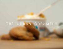 The Urban Creamery